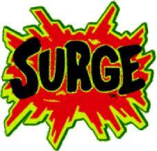 SurgeEK1992