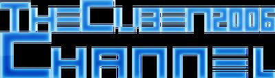TheCuben2006 Channel Ruby Logo