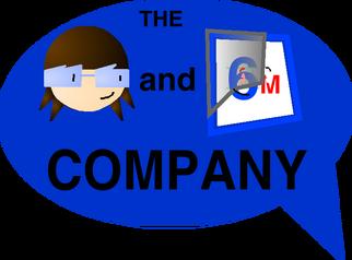 The Scdaniel and 6M Company Logo