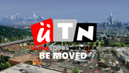 UTN be moved promo 2016