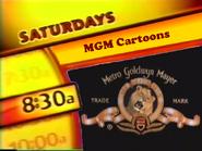 UltraToonsNetwork-023b-8-30-MGMCartoons