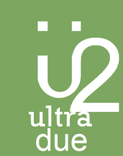 Ultra due 2014