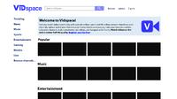 Vidspace2010