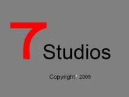 7studios Copyright