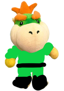 Bowserjunioraself