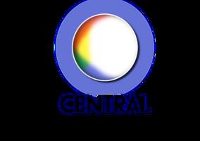 Central Northern Ireland Logo 2