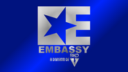 Embassy Pictures opening logo 2009