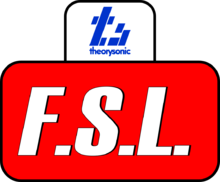 Fsl16