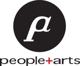 People and Arts 1998