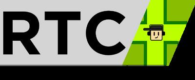 RTC Cubentonian 2003 logo
