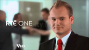 Rte one stock footage