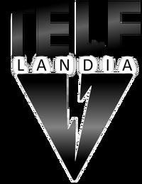 Telelandia 2009