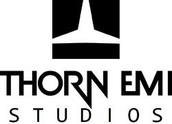 Thorn emi studios 2004