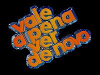 VPVDN 2005