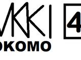 WKKI-TV