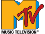 MTV (Gavidian)
