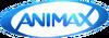 Animax 2016
