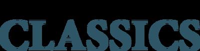 CubenRocks Classics 2019 logo