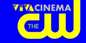 Cw logo vivacinema tphq