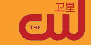 Cw logo xingkong tphq