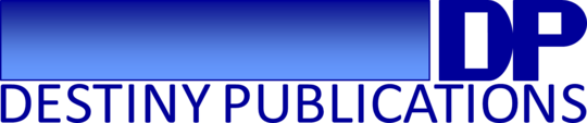 DP2008