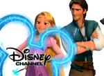 DisneyRapunzel2010