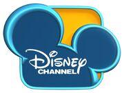 Disney Channel Zachimainei
