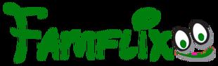 Famflix3