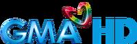 GMA HD Prelaunch 2012