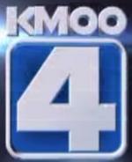 KMOO-TV 1993 logo