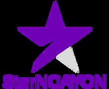 LogoMakr 9K1pGI