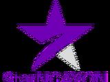 StarNGAYON