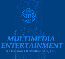 Multimedia Inc
