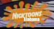 Nicktoons2003ALlogo2