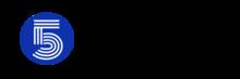 November 2001-January 2013