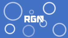 RGN ident 2017