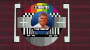 Spoof Testcard - This Hour Has America's 22 Minutes
