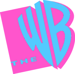 The WB logo (6)