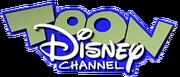 Toon Disney (Canada)