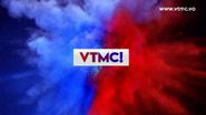 VTMC HD 3D POWDER ID
