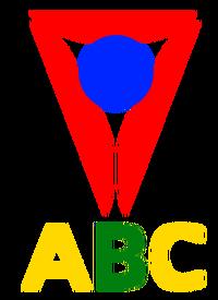 ABC logo 1996