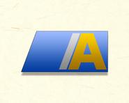 Alfa TV 1993 ID