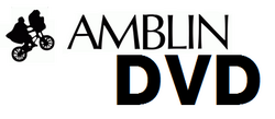 Amblin DVD