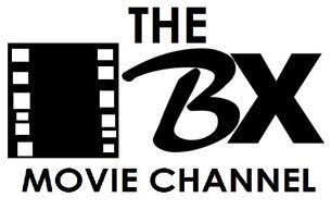 BXM1996