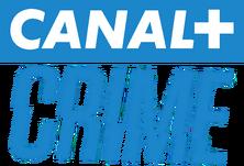 Canal Plus Crime Harris