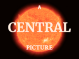 Central Pictures/Other