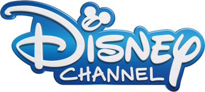 Disney Channel 2014-2017
