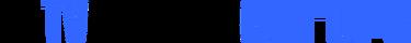 ETVKE