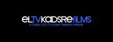 El TV Kadsre Films logo 2017