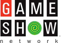 Game Show Network logo 1997